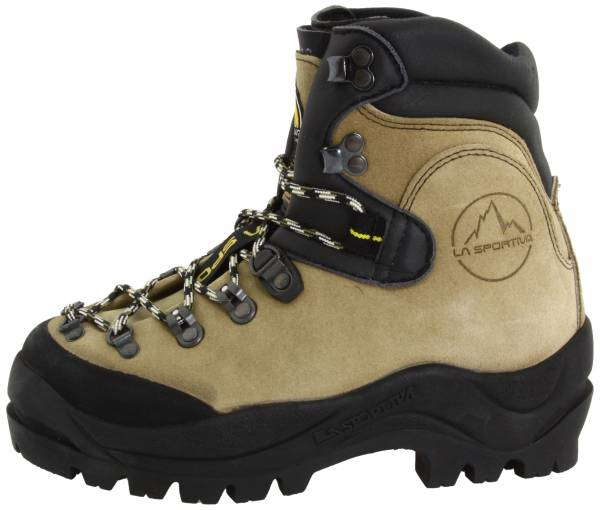 La Sportiva Men's Makalu B1 Mountaineering Boot